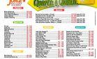 Confira as ofertas desta ''Quarta e Quinta'' no Jorge Mercado Atacarejo