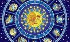 Meu Horoscopo do dia