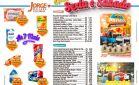 Confira as promoções desta ''Sexta e Sábado'' no Jorge Mercado Atacarejo
