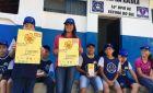 Ações em Fátima do Sul marca o Dia Nacional de Combate ao Abuso e à Exploração Sexual de Crianças e Adolescentes