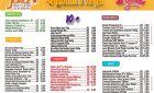 Confira as ofertas desta ''Segunda e Terça-feira'' no Jorge Mercado