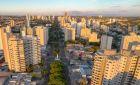 Prefeitura de Campo Grande define retorno do toque de recolher