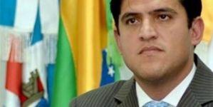 Junior Vasconcelos será julgado no TRE por usar da máquina pública durante campanha em Fátima do Sul