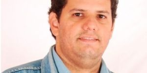 MS 40 Anos: O Governo Interino de Londres Machado (Arena-1979)