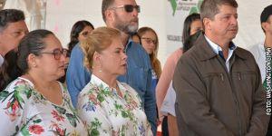 Ação para cuidar da saúde do Homem e da Mulher registra mais de mil atendimentos em Fátima do Sul