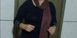 Professora e ex-primeira dama é encontrada morta e prefeitura decreta luto