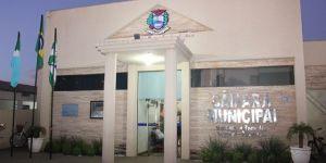 Câmara de Jateí divulga nomes de inscritos para concurso