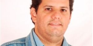 O dia em que a ditadura voltou no Brasil, porWagner Cordeiro