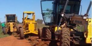 Vídeo: Fátima do Sul Nos Trilhos do Progresso!