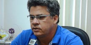 IVINHEMA: Morre o Vereador Junior do Posto