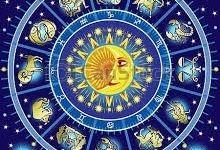 Horóscopo do dia - Instituto Omar Cardoso; confira