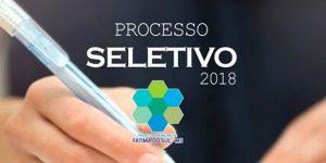 Após análise de recursos, Prefeitura de Fátima do Sul divulga classificação final de Processo Seletivo