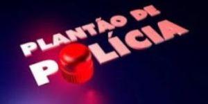 Em menos de 24 horas, seis motoristas são presos por embriaguez