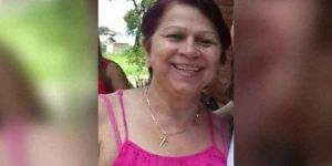 Pedestre que teve perna esmagada em acidente morre na Santa Casa de Campo Grande