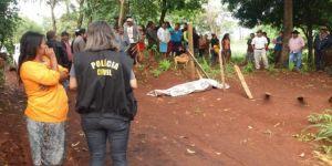 Menino de 14 anos morre após encostar em cerca e receber descarga elétrica em Dourados