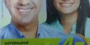 Um ''Tucano'' Se elege ao Governo de MS: As Eleições 2014