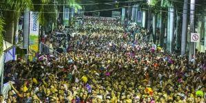 Prefeitos justificam porque haverá ou não festa de Carnaval em cidades de MS