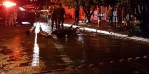 Militar do Exército mata ladrões durante assalto na Capital