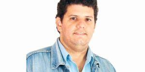 UM PRESIDENTE PRA LÁ DE POLÊMICO, por Wagner Cordeiro Chagas