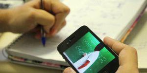 Prefeitura de Fátima do Sul prorroga suspensão de aulas presenciais na rede municipal de ensino até 07 de setembro