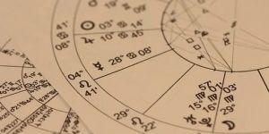 Horóscopo do dia (21) - Instituto Omar Cardoso