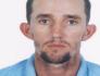 Família procura por homem desaparecido há 18 dias, em Vicentina