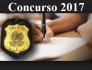 Governo reabre inscrições para concurso da Polícia Civil até segunda-feira