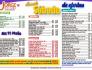 Confira as Ofertas para este Sábado no Jorge Mercado Atacarejo