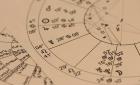Horóscopo do Dia (24) - Instituto Omar Cardoso
